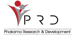 Phakama Research & Development - Research & Development
